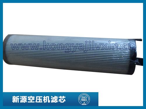 711823E1-2118345复盛内置式油滤芯
