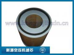 02250046-013寿力油气分离器
