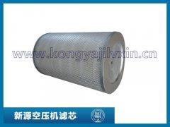 阿特拉斯空压机空气滤芯1621510700
