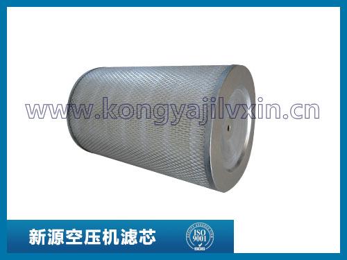 <b>螺杆式空压机用空气滤芯1621054600</b>