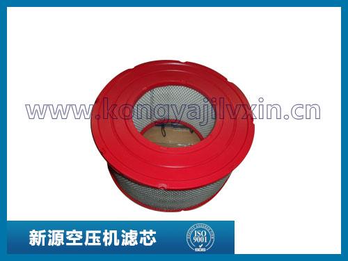 新源1202804002阿特拉斯机油滤芯