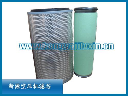<b>02250139-996寿力空压机用油滤芯</b>