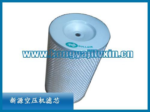 250007-838寿力空气滤芯