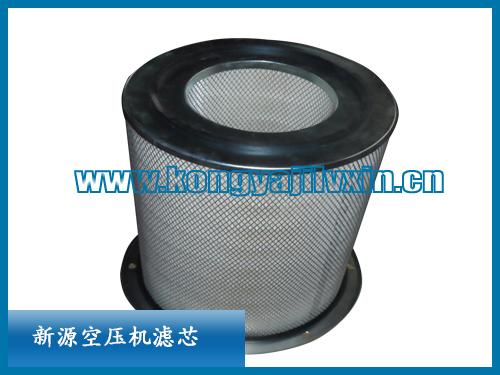 寿力空压机空气滤芯88290003-111