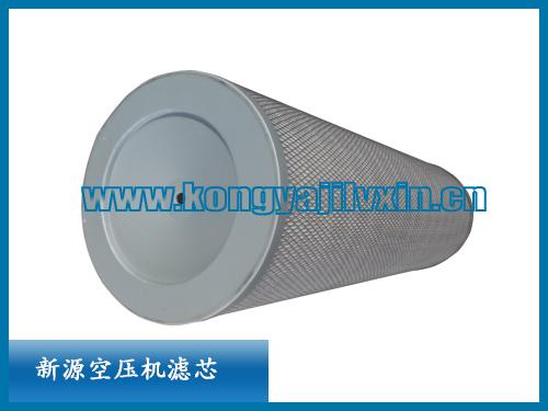 71161-66170复盛螺杆机用空压机空滤