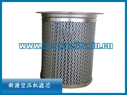 日立空压机油气分离滤芯21114040